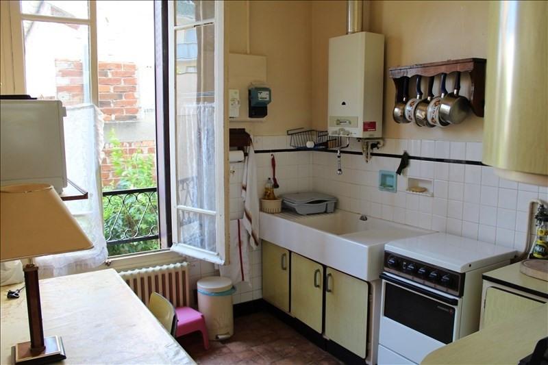 Sale house / villa Colombes 675000€ - Picture 4