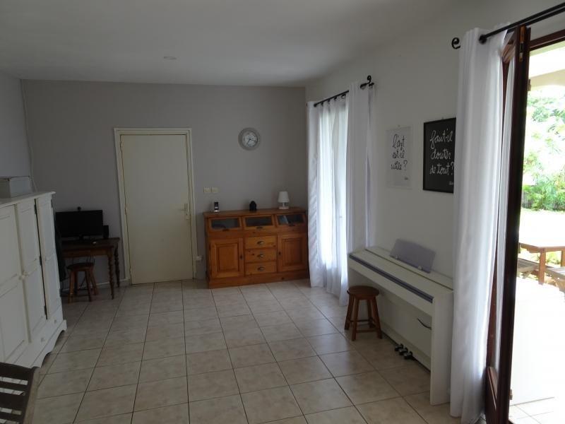 Sale house / villa St paul 399000€ - Picture 10