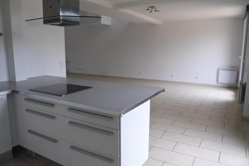 Vente maison / villa Montesson 830000€ - Photo 4