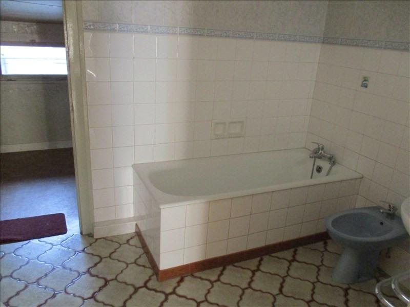 Vente maison / villa Niort 146000€ - Photo 5
