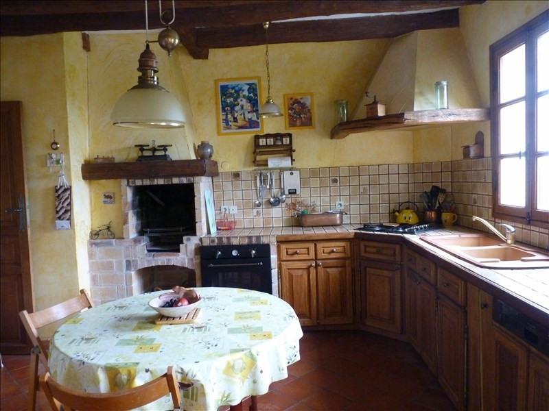 Vente maison / villa Triel sur seine 479000€ - Photo 3