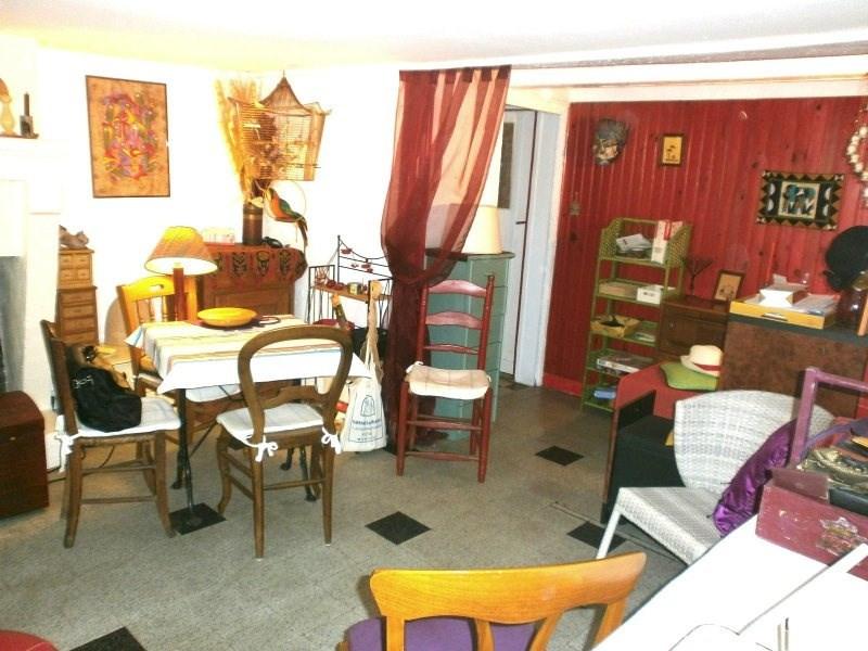 Vente appartement Arcachon 228000€ - Photo 2