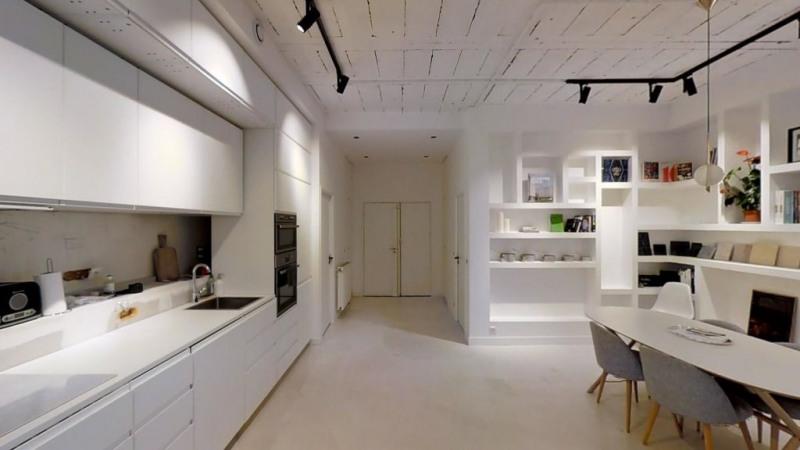 Vente de prestige appartement Montreuil 1190000€ - Photo 5