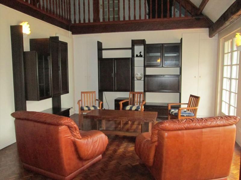 Location appartement Bois le roi 1190€ CC - Photo 4