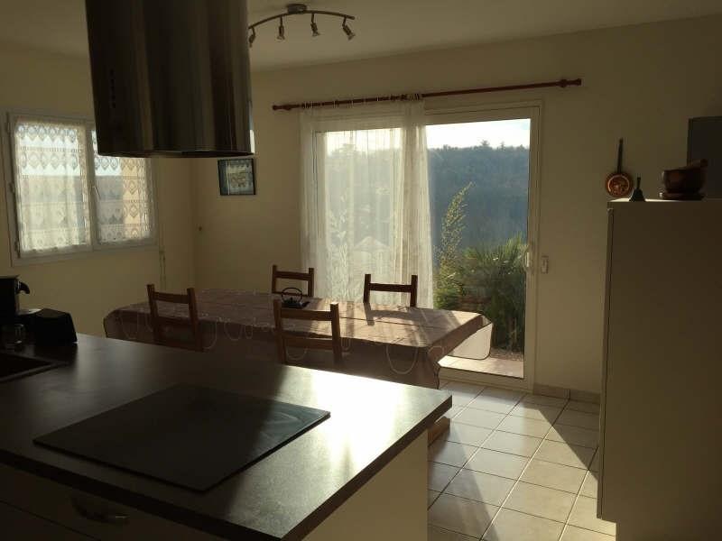 Vente maison / villa Poitiers 449000€ -  4
