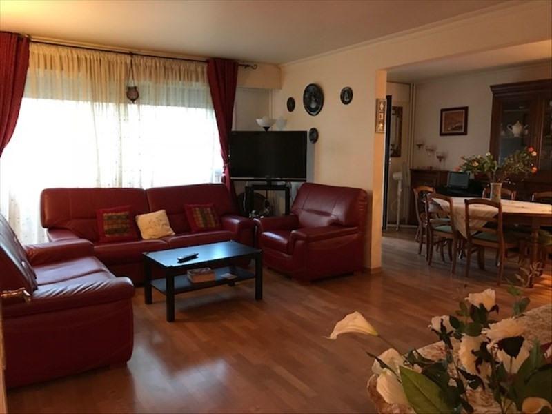 Vente appartement St leu la foret 205000€ - Photo 2