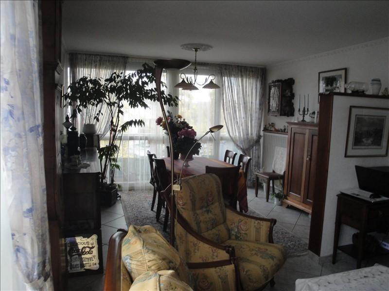 Verkauf wohnung Grand charmont 134000€ - Fotografie 5
