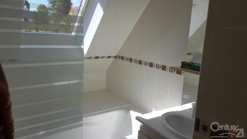 Vente maison / villa Touques 350000€ - Photo 10