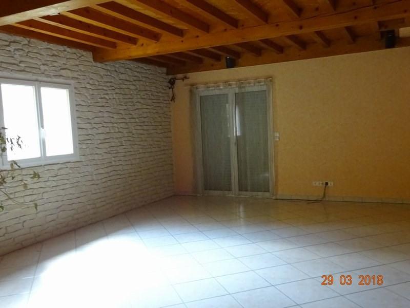 Verkoop  huis Beausemblant 273684€ - Foto 9