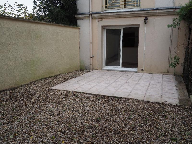Location appartement Dammarie les lys 490€ CC - Photo 7