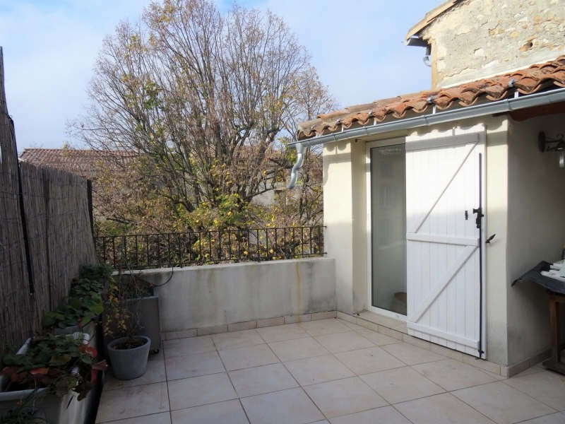 Vente maison / villa Montelimar 184000€ - Photo 3