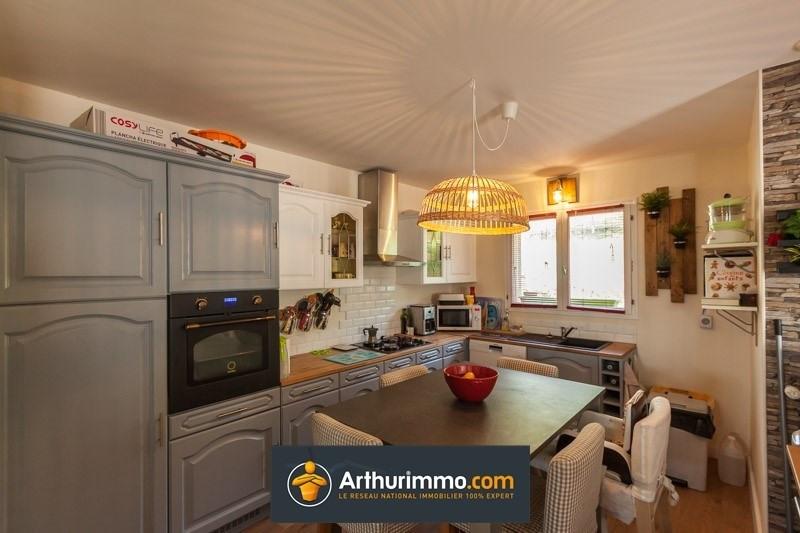 Sale house / villa Belley 239000€ - Picture 4