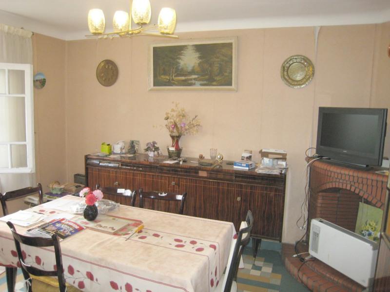 Venta  casa Agen 103000€ - Fotografía 6