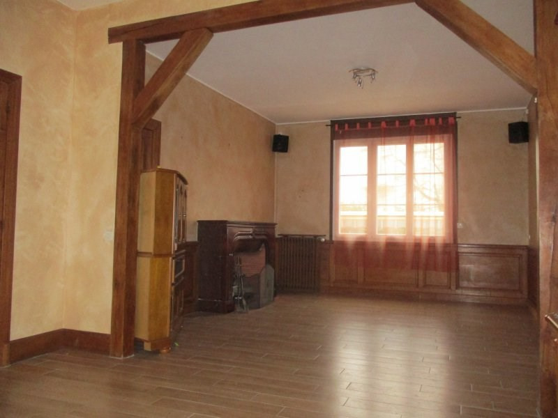 Vente maison / villa Villers cotterets 210 500€ - Photo 2