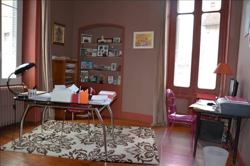 Vente de prestige maison / villa Mazamet 420000€ - Photo 6
