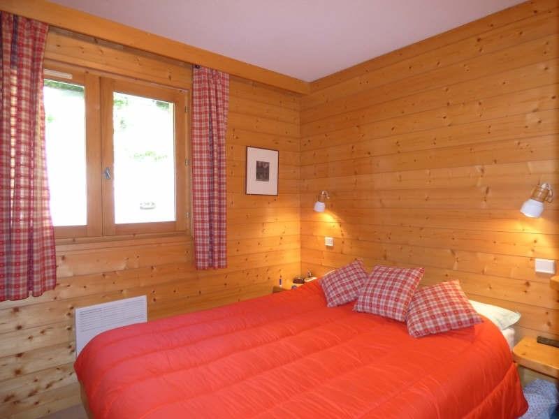 Sale apartment Meribel 545000€ - Picture 4