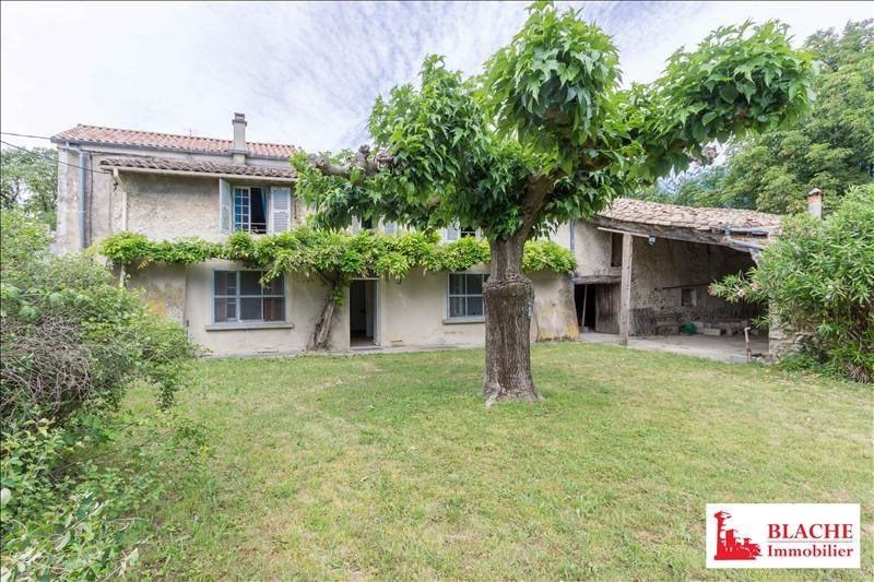 Vendita casa Le pouzin 199000€ - Fotografia 10