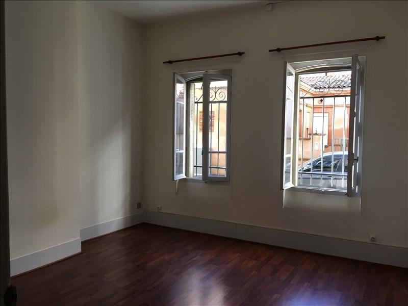 Sale apartment Toulouse 170000€ - Picture 5