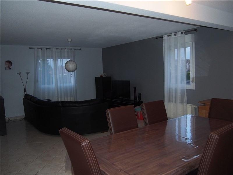 Vente appartement Eckwersheim 287000€ - Photo 9