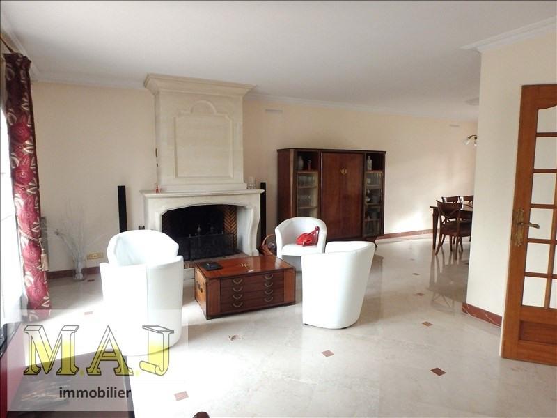 Revenda casa Le perreux sur marne 720000€ - Fotografia 2