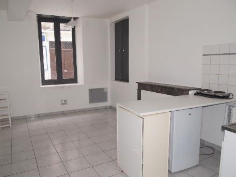 Rental apartment Pau 320€ CC - Picture 3