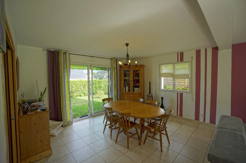 Vente maison / villa Gaillon 294000€ - Photo 3