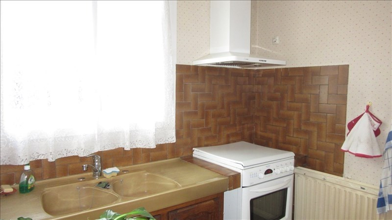 Vente maison / villa Bretigny sur orge 320000€ - Photo 7