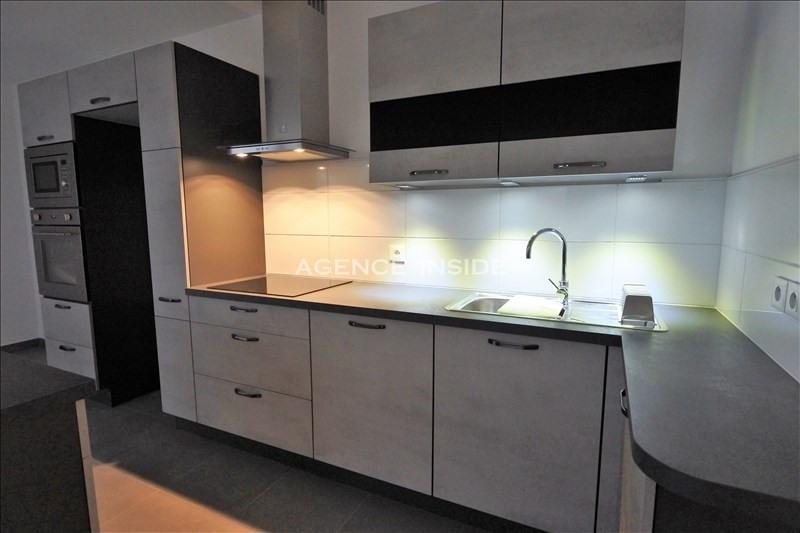 Verhuren  appartement Prevessin-moens 1555€ CC - Foto 3