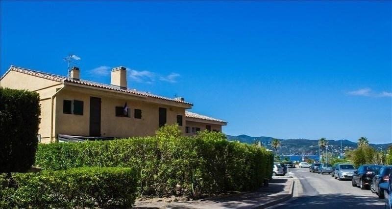 Viager maison / villa St mandrier sur mer 65000€ - Photo 1