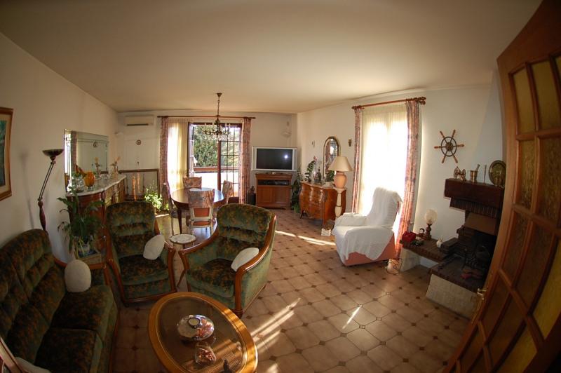 Vente maison / villa La seyne sur mer 495000€ - Photo 5