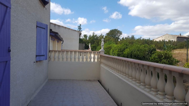 Sale house / villa Castelnaudary 187 000€ - Picture 15