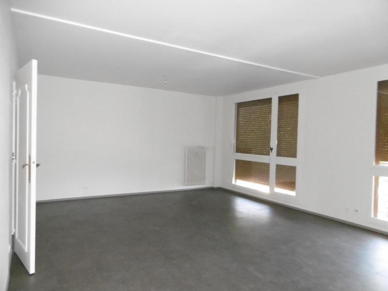 Vente appartement Vichy 99000€ - Photo 1