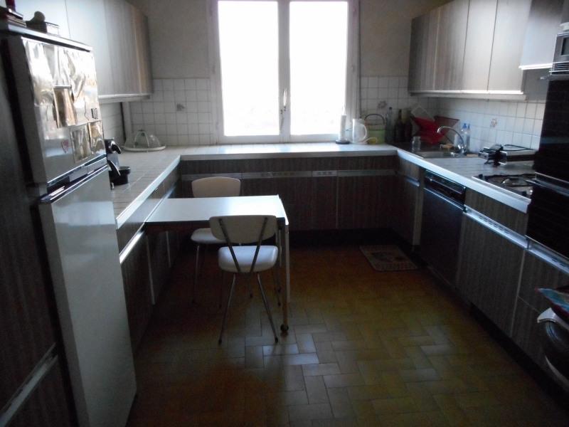 vente appartement 6 pi 232 ce s 224 lons le saunier 135 m 178 avec 3 chambres 224 230 000 euros