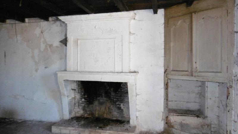 Vente maison / villa 15 kms de cognac 117700€ - Photo 7