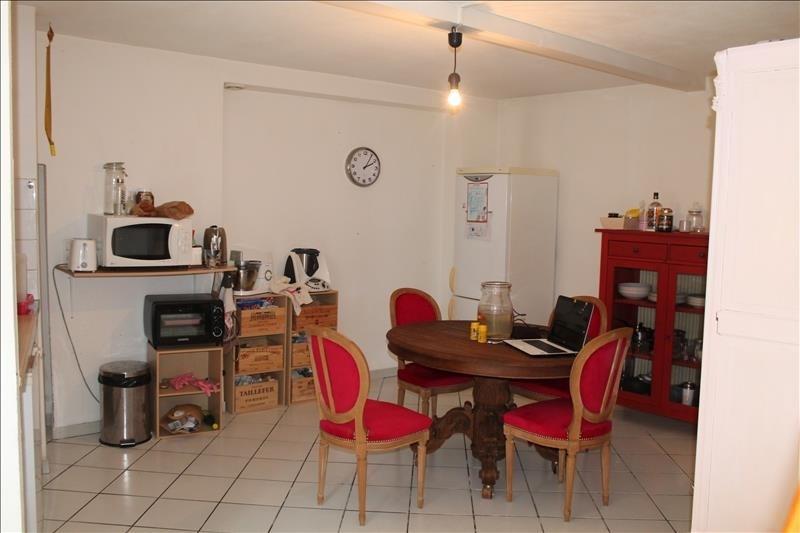 Locação apartamento Bazas 400€ CC - Fotografia 1