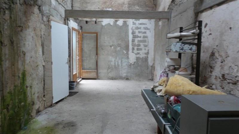 Vente maison / villa Chateau thierry 73000€ - Photo 4