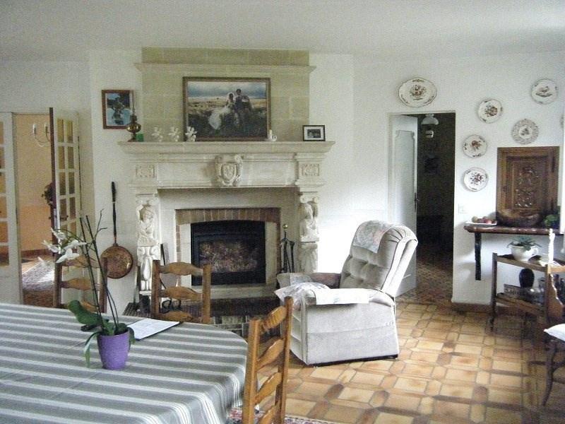 Vente maison / villa Secteur friville 309750€ - Photo 4