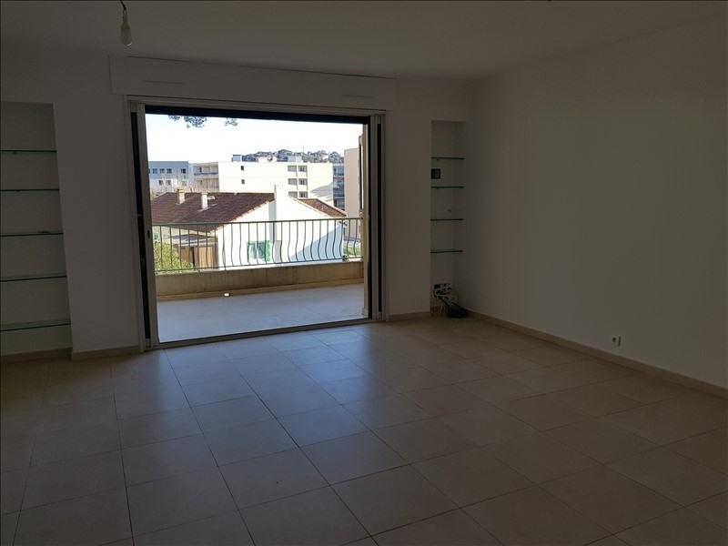 Location appartement Cavalaire sur mer 1100€ CC - Photo 4