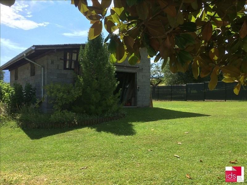 Sale house / villa La rochette 99000€ - Picture 3