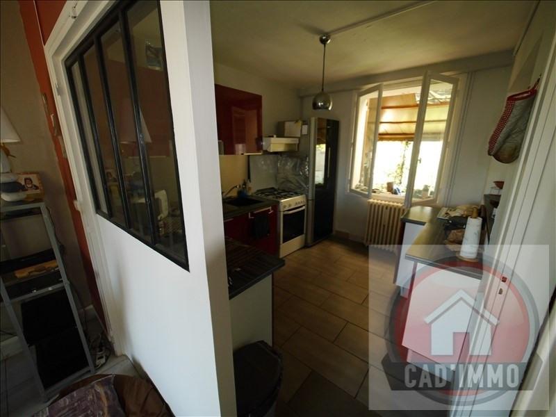 Sale house / villa Bergerac 118500€ - Picture 9
