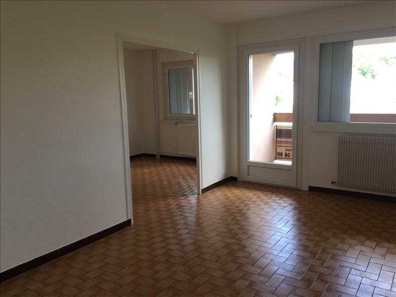 Vente appartement Annemasse 199000€ - Photo 4
