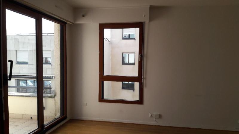 Location appartement Boulogne 1210€ CC - Photo 5