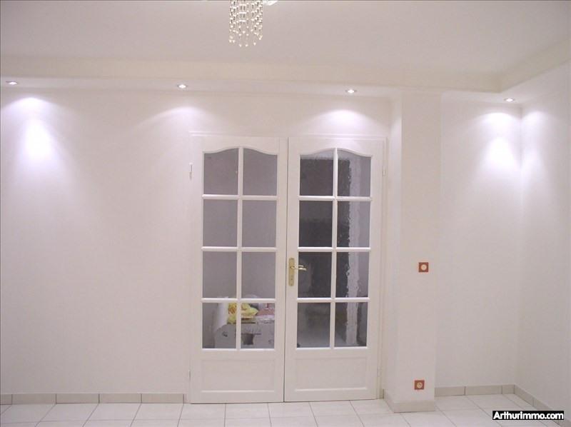 Vente appartement Fontenay sous bois 332000€ - Photo 2