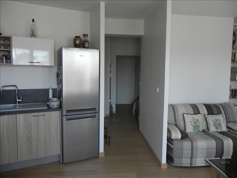 Sale apartment Perros guirec 183137€ - Picture 6