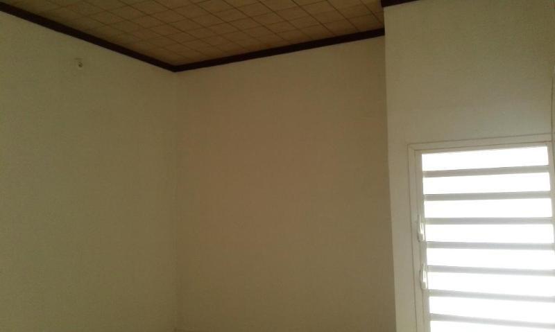 Sale apartment Ducos 115500€ - Picture 7