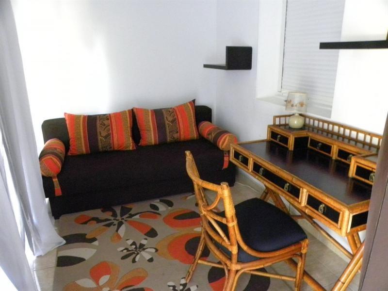 Location vacances appartement Bandol 400€ - Photo 6