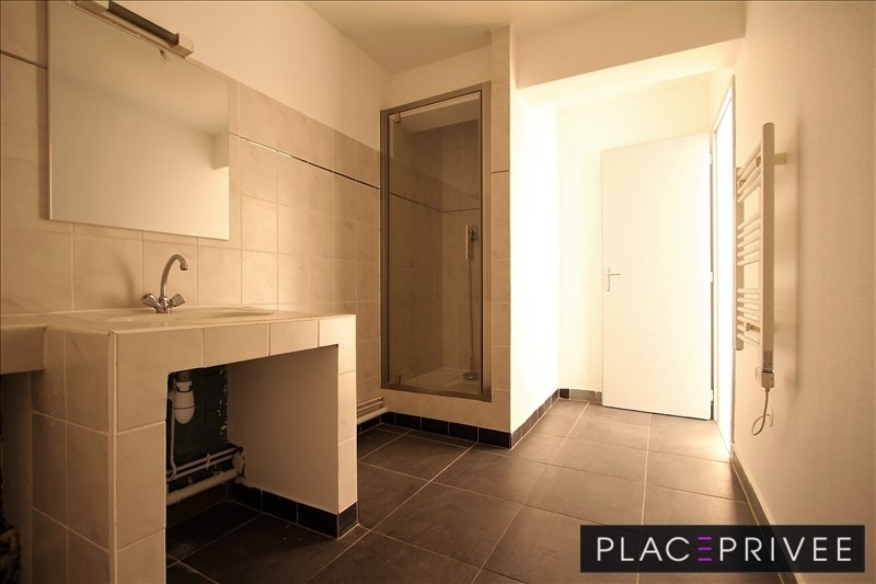 Location appartement Nancy 595€ CC - Photo 6