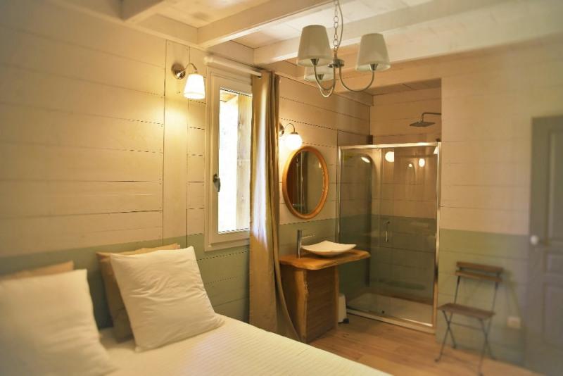 Vente de prestige maison / villa Lacanau 501600€ - Photo 6