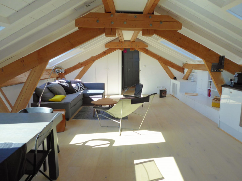 Vente appartement Saint-jean-de-luz 498 000€ - Photo 4