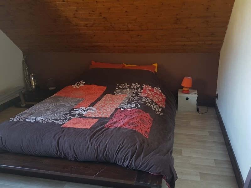 Vente maison / villa Bagneres de luchon 312000€ - Photo 10